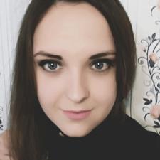 Фрилансер Вита Б. — Беларусь, Рогачев.