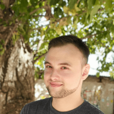 Freelancer Vitalii H. — Ukraine, Kharkiv. Specialization — CMS installation and configuration, Web programming