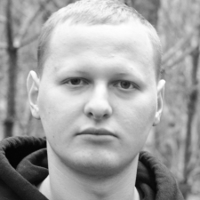 Фрилансер Віталій К. — Украина, Луцк. Специализация — Создание сайта под ключ, Разработка под Android
