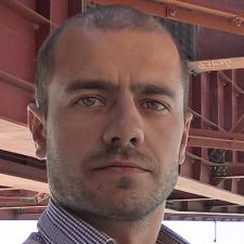 Фрилансер Виталий Н. — Украина, Буча. Специализация — Проектирование, Архитектурные проекты