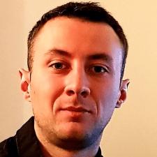 Фрилансер Vitaliy Z. — Украина, Харьков. Специализация — HTML/CSS верстка, Веб-программирование