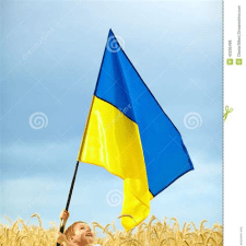 Freelancer Vitaliy G. — Ukraine. Specialization — English, Text translation