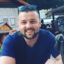 Фрилансер Виталий С. — Украина, Хмельницкий. Специализация — Рекрутинг, Управление проектами