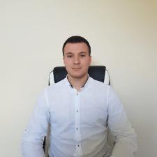 Фрілансер Виталий Щур — Веб-програмування, Створення сайту під ключ