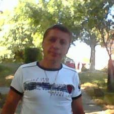 Client Віталій Н. — Ukraine, Tarashcha.