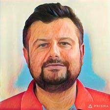 Заказчик Vitaly P. — Беларусь, Минск.