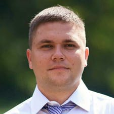 Freelancer Виталий Шевченко — Contextual advertising, Data parsing