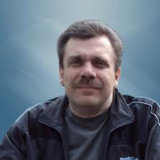Фрилансер Виталий Н. — Украина, Киев. Специализация — Веб-программирование, HTML/CSS верстка