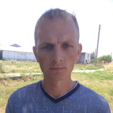 Фрилансер Владислав С. — Украина, Великая Новоселка. Специализация — HTML/CSS верстка