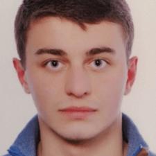 Фрилансер Vlad S. — Украина, Тернополь. Специализация — C/C++, PHP