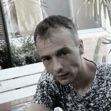 Фрилансер Владимир Бабин — Создание сайта под ключ, Веб-программирование