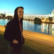 Фрилансер Владислав Сушко — HTML/CSS верстка, Установка и настройка CMS
