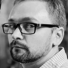 Фрилансер Vladimir K. — Беларусь, Лида. Специализация — Аудио/видео монтаж, Видеосъемка