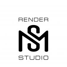 Фрилансер Render S. — Украина, Киев. Специализация — Создание 3D-моделей