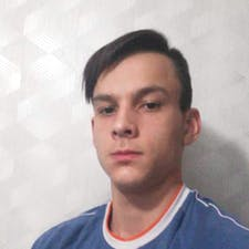 Фрилансер Владислав Щ. — Кыргызстан, Бишкек. Специализация — HTML/CSS верстка, Веб-программирование