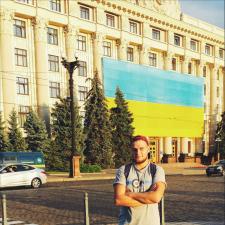 Фрилансер Владислав Проценко — Audio/video editing, Video processing