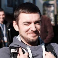 Freelancer Володимир З. — Ukraine, Ivano-Frankovsk. Specialization — Contextual advertising, Social media advertising