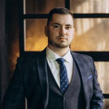 Фрилансер Владислав Козырь — Поисковое продвижение (SEO), SEO-аудит сайтов
