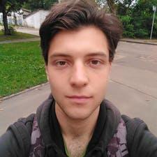 Фрилансер Владислав Постников — Музыка, Обработка аудио