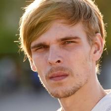 Freelancer Vladislav S. — Ukraine, Odessa. Specialization — HTML/CSS, Testing and QA