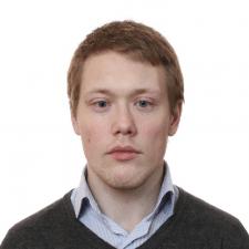 Фрилансер Владислав К. — Россия, Санкт-Петербург. Специализация — Microsoft .NET, C#