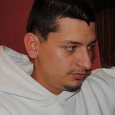 Freelancer Владислав Русинов — Text translation, Rewriting
