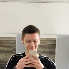 Freelancer Vladislav Bugera — Video processing, Photo processing