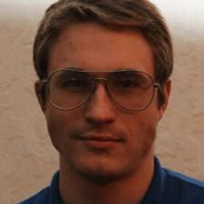 Фрилансер Владимир Г. — Беларусь, Минск. Специализация — Java, Javascript