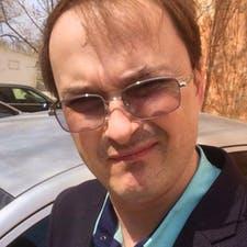 Владимир Д.