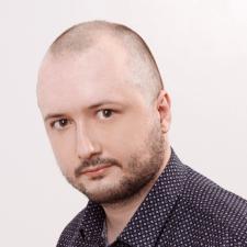Freelancer Богдан Г. — Ukraine, Toretsk (Dzerzhinsk). Specialization — Copywriting, Script writing