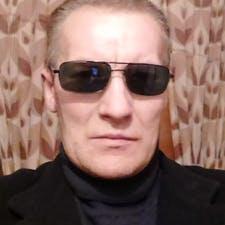 Фрилансер Владимир Ш. — Казахстан, Петропавловск. Специализация — Инжиниринг, Чертежи и схемы