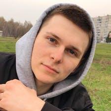 Фрилансер Владислав С. — Украина, Харьков. Специализация — HTML/CSS верстка, Сопровождение сайтов