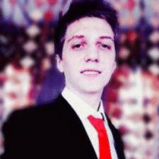 Freelancer Владислав Коблык — Transcribing
