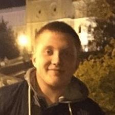 Фрилансер Vladyslav C. — Польша, Lublin. Специализация — Python, Установка и настройка CMS