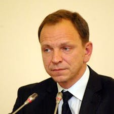 Vladislav P.