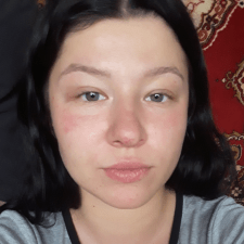 Freelancer Vladyslava O. — Ukraine, Kyiv. Specialization — Text translation, Text editing and proofreading