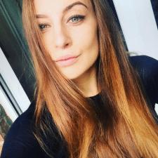 Alena O.
