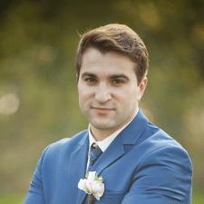 Freelancer Владимир Щ. — Ukraine, Zaporozhe. Specialization — Photo processing, Video processing