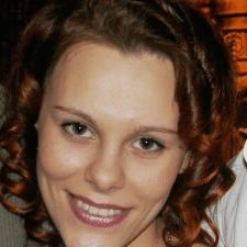 Freelancer Мария П. — Russia, Ekaterinburg. Specialization — Speaker/Voice services