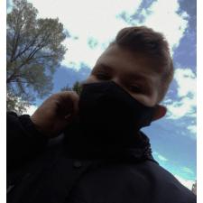 Фрилансер Илья В. — Россия. Специализация — Python, Flash/Flex
