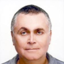 Фрилансер Vladimir Savchenko
