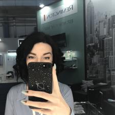 Freelancer Катерина Волкова — Copywriting, Article writing
