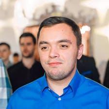 Фрилансер Volodymyr Tymchyshyn — DevOps, Установка и настройка CMS