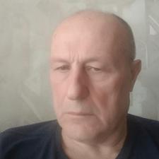 Фрилансер Uladzimir S. — Беларусь, Брест. Специализация — Контекстная реклама, Обработка видео