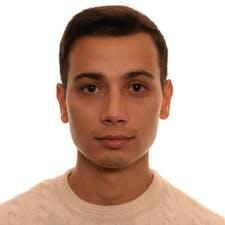 Freelancer Володимир Т. — Ukraine, Lvov. Specialization — Photography, Photo processing