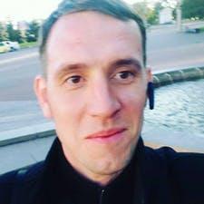 Заказчик Евгений Д. — Украина, Запорожье.