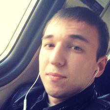 Фрилансер Vlad V. — Россия, Москва. Специализация — Разработка ботов, Системное программирование