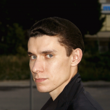 Фрилансер Владимир Куценко — Photo processing, Content management