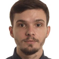 Фрилансер ВЛАДИМИР С. — Украина, Винница. Специализация — Дизайн сайтов, Дизайн интерфейсов