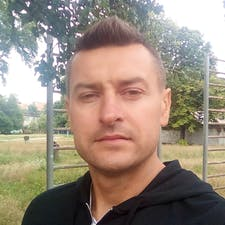 Заказчик Максим Г. — Украина, Полтава.